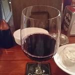 スペインバル ミロ - 赤ワイン