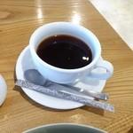 COFFEE & WINE 4832 - 4832ブレンド