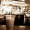 ISLAND X HAWAII - ドリンク写真:Large Coffee Only$2.00-
