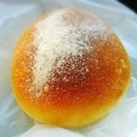 COBO pan - リンゴカスター