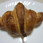 こむぎの杜ブンブン - 料理写真: