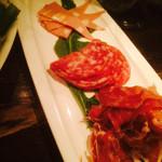 Meet Meats 5バル 中野店 -