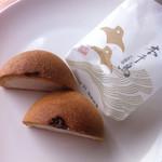 千鳥宗家 - 料理写真:本千鳥120円