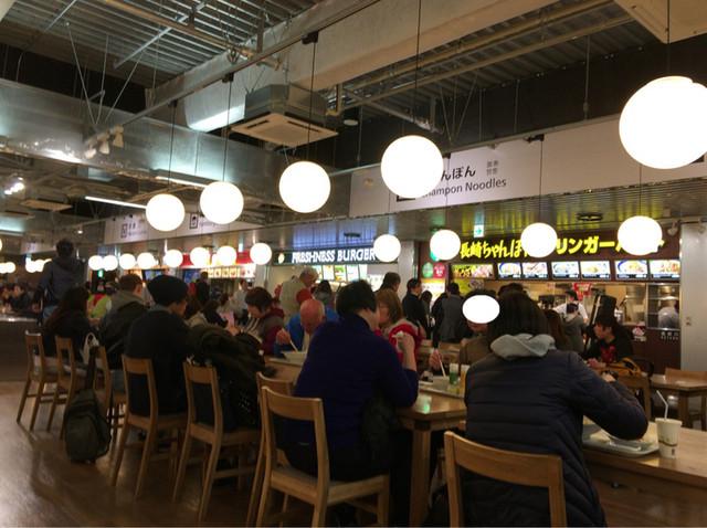 https://tblg.k-img.com/restaurant/images/Rvw/47343/640x640_rect_47343650.jpg