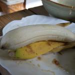 黒川食堂 - 黒川食堂(岡山県岡山市北区奉還町)若鶏・大