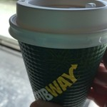 47356175 - ホットコーヒーS