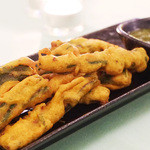 Indian Cuisine 玉響 -