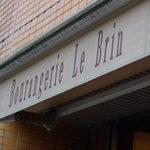 ル・ブラン -