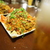サンライズ - 料理写真:チキンビリヤニ