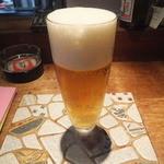 47365772 - ビール(ハートランド)