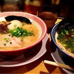 いでゆ商店 - 料理写真: