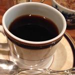 コーヒー ミキ - ブラジル・イパネマ