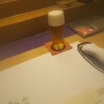 47372569 - ビール