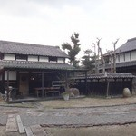 Sumi Cafe - 外観