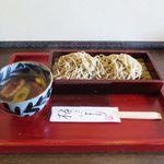 一休 - 鴨つけ(1,404円)
