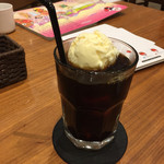 47378717 - アイスコーヒー + アイス 480