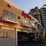 47379701 - 舟入川口町交差点