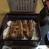鮒与 - 料理写真:中 2200円