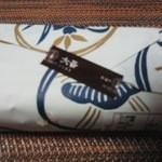 47380170 - 包装紙