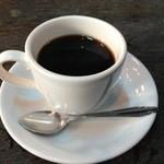 名曲喫茶ライオン - 一杯のコーヒーと共に