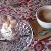 cafe koba - 料理写真: