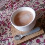 cafe koba -