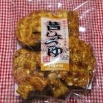 寺子屋本舗 - お徳用割れ煎餅!!(。・ω・。)ノ♡
