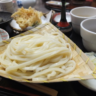 田丸屋 - 料理写真:豪華なほてい様福膳