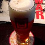 エールハウス - くらビール