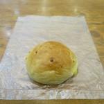 モンタボー - ベーカーズロール(チーズ&チーズ)