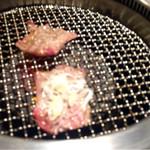 焼肉チャンピオン -