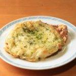 4740315 - チーズグラタンパン¥150