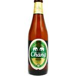 チャーン ビール(タイ)