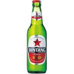 ビンタン ビール(インドネシア)
