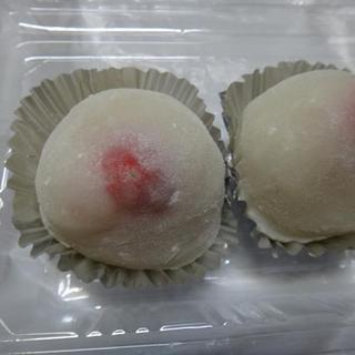丸三老舗 - 料理写真: