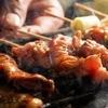 串焼とおでんの飯造 - メイン写真: