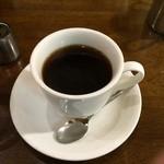 TANNE - コーヒー