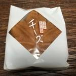 ミヤトヨ - チーズ100円