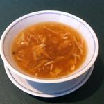 47409064 - 本日のスープ