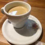 箱根ベーカリー - ブレンド コーヒー