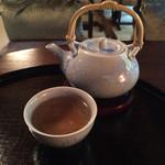 47426778 - 豆茶
