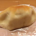 紅谷製菓 - 料理写真:函館山