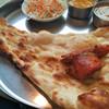 インドレストランデリー - 料理写真: