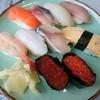 すし処 みどりや - 料理写真:ランチ寿司