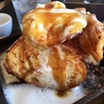 Good Morning Cafe&Grill  虎ノ門 -