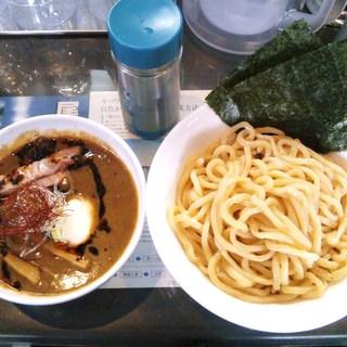 麺や 青雲志