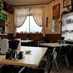やまや食堂 -
