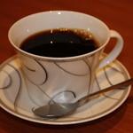 coffee beans ROCOCO - ロクメイブレンド