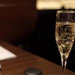 47444040 - シャンパンで乾杯!