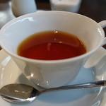 イ・ヴェンティチェッリ - ☆紅茶!(^^)!☆